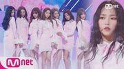 CLC再度回歸,推出迷你專輯!用新歌大玩舞蹈接龍,獲粉絲大讚!