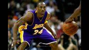 Kobe用一條短片就教會你單防和補防的真諦,示範者竟然不是他自己!?