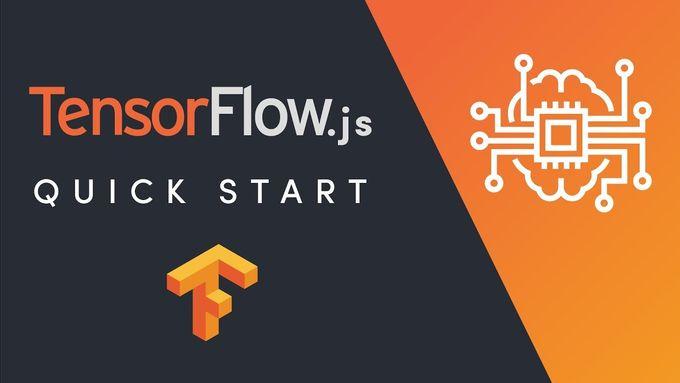 TensorFlow值得學習嗎?Python和TensorFlow哪個好?