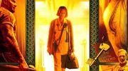 【安迪影評】<絕命酒店Hotel Artemis >有娛樂性的非一般困獸鬥電影的...