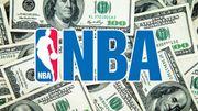 NBA公佈下季薪酬上限