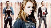 《賤鄰50》續集將由「紫天椒 」擔任女主角
