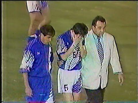 【W杯】1998年 フランス大会 日本代表初出場までのまとめ【悲願達成】の代表サムネイル