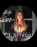 Dhevy Geranium - Kidung Wahyu Kolosebo [OFFICIAL]