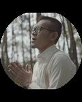 SAMSONS - Tuhan Tak Pernah Salah (Official Music Video)