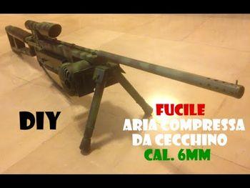 tutorial:-fucile-da-cecchino-soft-air-fatto-in-casa