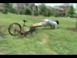 salto-del-ruscello-in-bici-e-che-ci-vuole