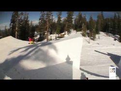 snowboard-dc-2011-la-stagione-e-iniziata-