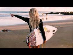 il-surf-e-le-curve