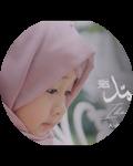 Aishwa Nahla - Muhammad (SAW) Idolaku (Official Music Video)