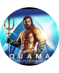 Skylar Grey - Everything I Need (Film Version) -  Aquaman Soundtrack [Official Video]