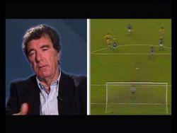 mondiali-1978:-brasile-italia-2-1