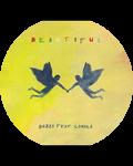 Bazzi - Beautiful feat. Camila (Official Audio)