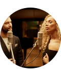 Calum Scott, Leona Lewis - You Are The Reason (Duet Version)