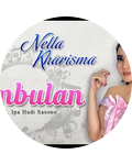 Nella Kharisma - Rembulan [OFFICIAL]