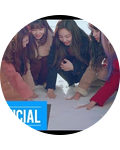 """TWICE """"The Best Thing I Ever Did(올해 제일 잘한 일)"""" M/V"""