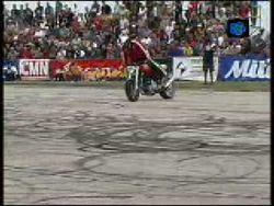 moto-stuntman-world-champions
