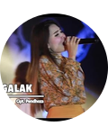 Nella Kharisma - Bojo Galak (Official Music Video)