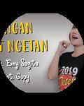 Eny Sagita - Jangan Nget Ngetan [OFFICIAL][HD]