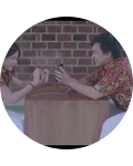 Arsy Widianto, Brisia Jodie - Dengan Caraku (Official Music Video)