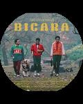 TheOvertunes feat. Monita Tahalea - Bicara