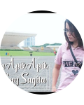 Eny Sagita - Ngamen Apik Apik [Ngamen 24] [OFFICIAL][HD]