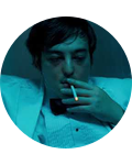 Joji - SLOW DANCING IN THE DARK