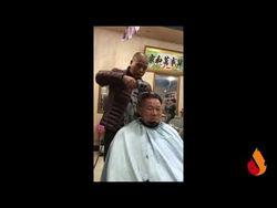 fase-2-riapertura-barbieri