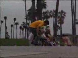 rodney-mullen-skate-1