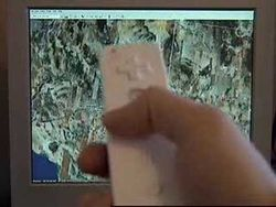 nintendo-wii-e-google-earth