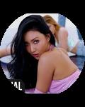 [MV] Hwa Sa(화사) _ TWIT(멍청이)