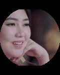 Via Vallen - Aku Cah Kerjo (Official Music Video)