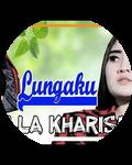 Nella Kharisma - Lungaku [OFFICIAL]