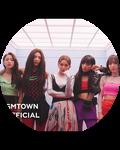 Red Velvet 레드벨벳 '짐살라빔 (Zimzalabim)' MV