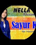 Nella Kharisma - Sayur Kol [OFFICIAL]