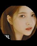 [MV] GFRIEND(여자친구) _ Fever(열대야)
