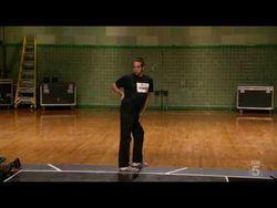 robert-muraine-che-ballerino-bravissimo