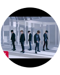 AB6IX (에이비식스) - 'HOLLYWOOD' PERFORMANCE M/V