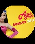 Ayu Ting Ting - Jangan Gitu Dong (Official Music Video)