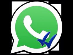 whatsapp-ha-le-spunte-blu