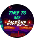 Jason Derulo x David Guetta - Goodbye (feat. Nicki Minaj & Willy William) [Official HD Lyric Video]