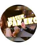 FDJ Emily Young - Masuk Pak Eko (Official Music Video)