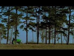 multa-per-foto-autovelox-trattore-a-276-km-h