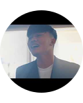 Rizky Febian - Ragu (Official Music Video)