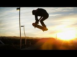 red-bull-perspective-a-skateboard-film