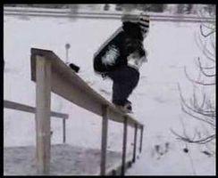 video-snowboard-2007
