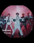 NCT 127 엔시티 127 'Superhuman' MV