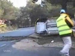 incidenti-fortunati