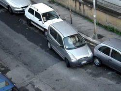 parcheggio-perfetto-e-veloce