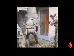 soldati-vs-porta-chi-vincera
